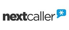 NextCaller