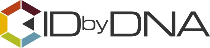IDbyDNA