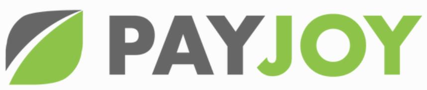 PayJoy
