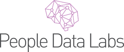 People Data Labs