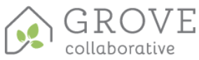 Grove Collaborative