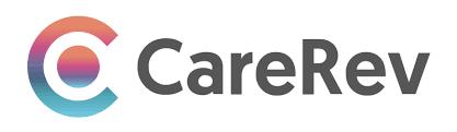 CareRev